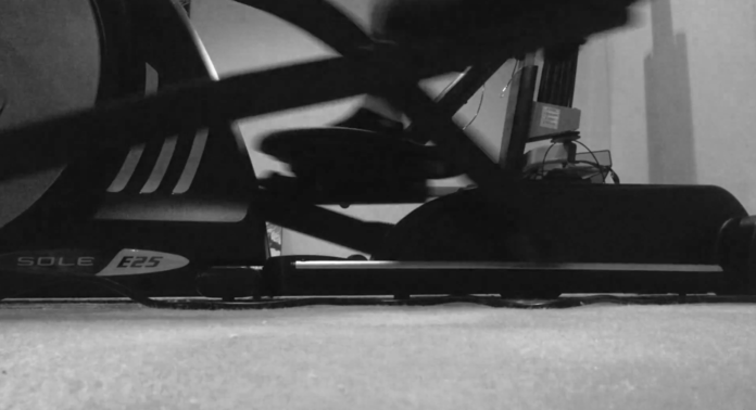 sole_e25_elliptical_pedals_2