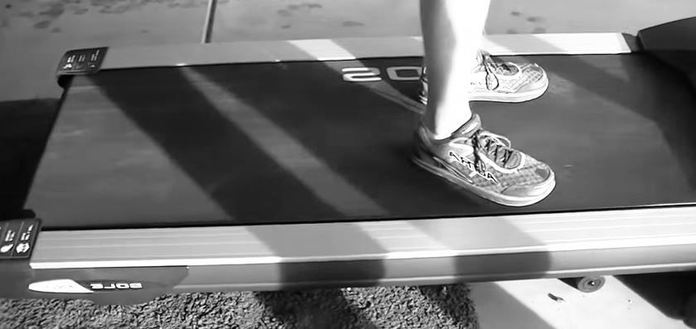 sole_treadmill_belt_1
