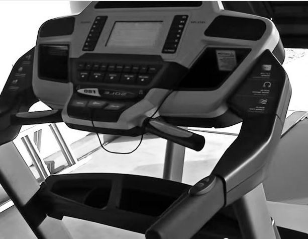 sole_treadmill_console